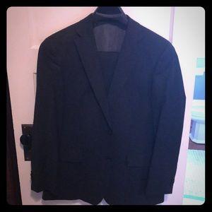Hugo Boss Mens suit